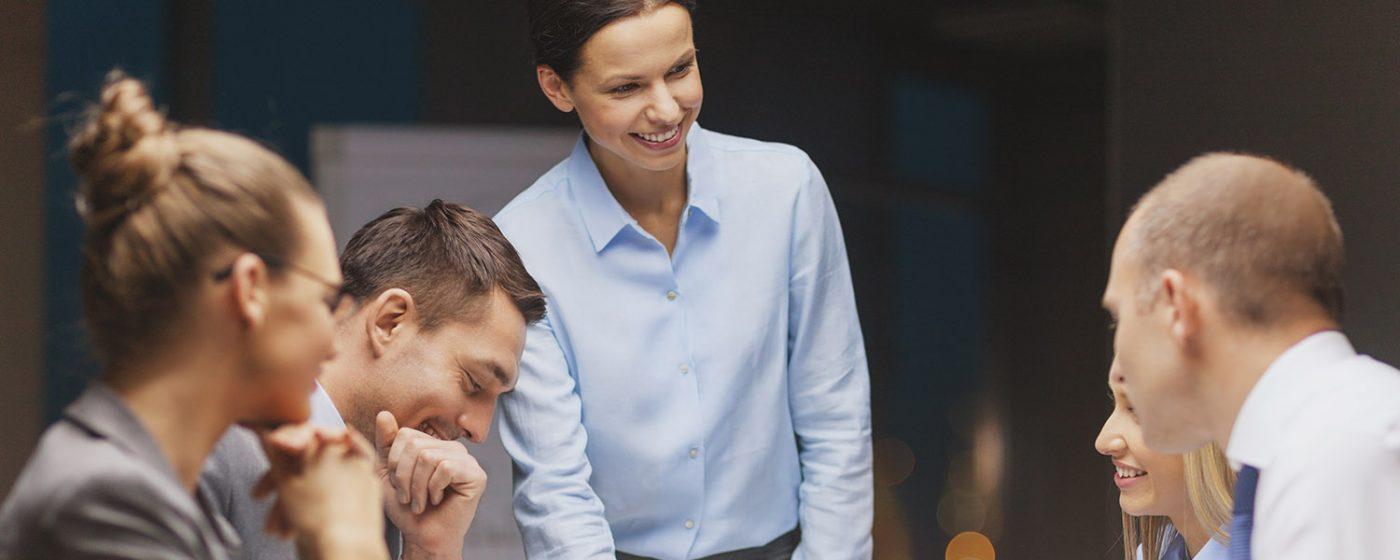 reward-matters-employee-benefits